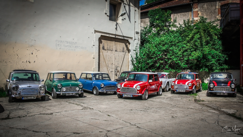 automobiles-bmc-mini-collection-peps-md-11