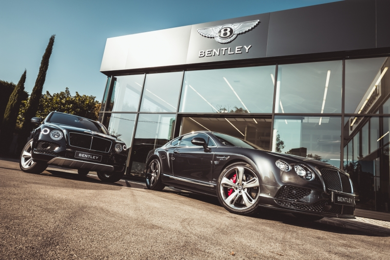 concession-bentley-lyon-passion-automobile