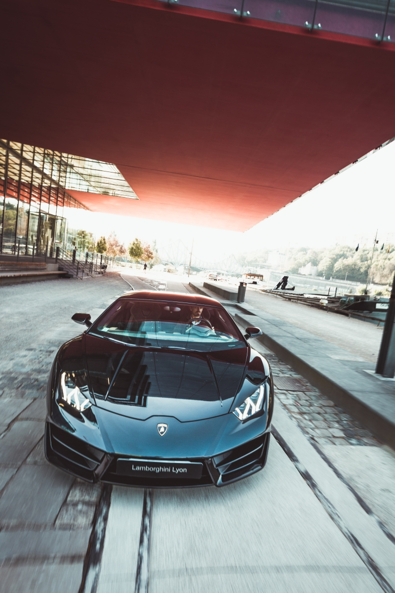 lamborghini-huracan-lp-580-photo-shooting-lyon