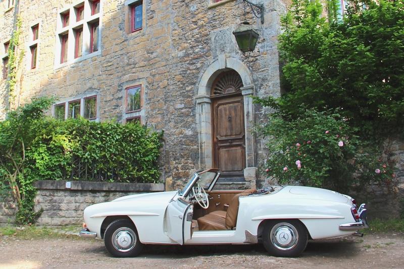 mercedes-sl-190-cabriolet-collection-ile-barbe-lyon