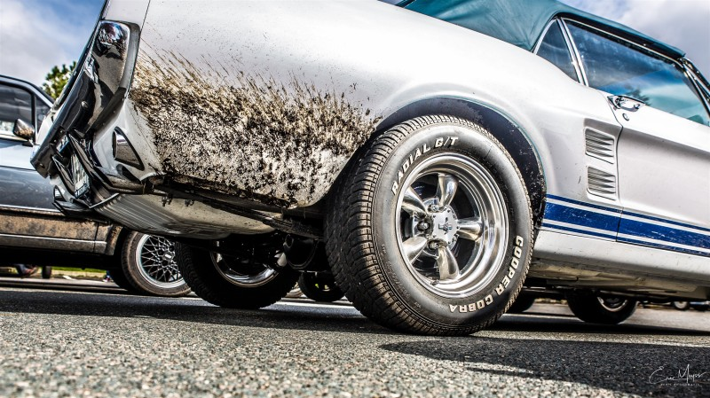 mustang-rallye-classic