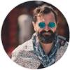 profil-eric-meyss-100x100