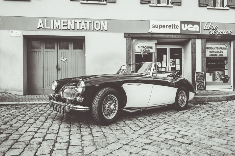 shooting-automobile-road-trip-austin-healey-love-my-car-1
