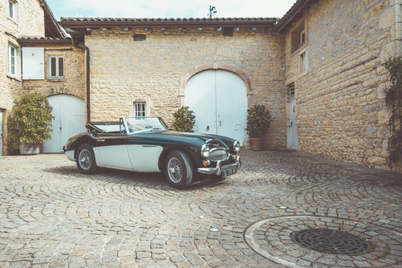 shooting-automobile-road-trip-austin-healey-love-my-car-3