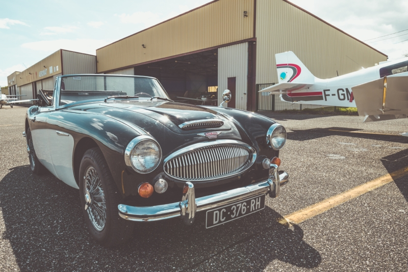 shooting-automobile-road-trip-austin-healey-love-my-car-4