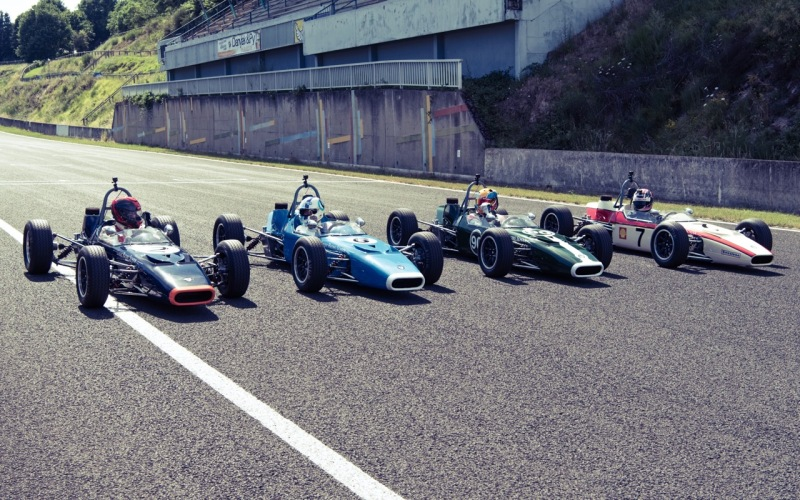 classic-racing-school-pilotage-monoplaces-circuit-charade