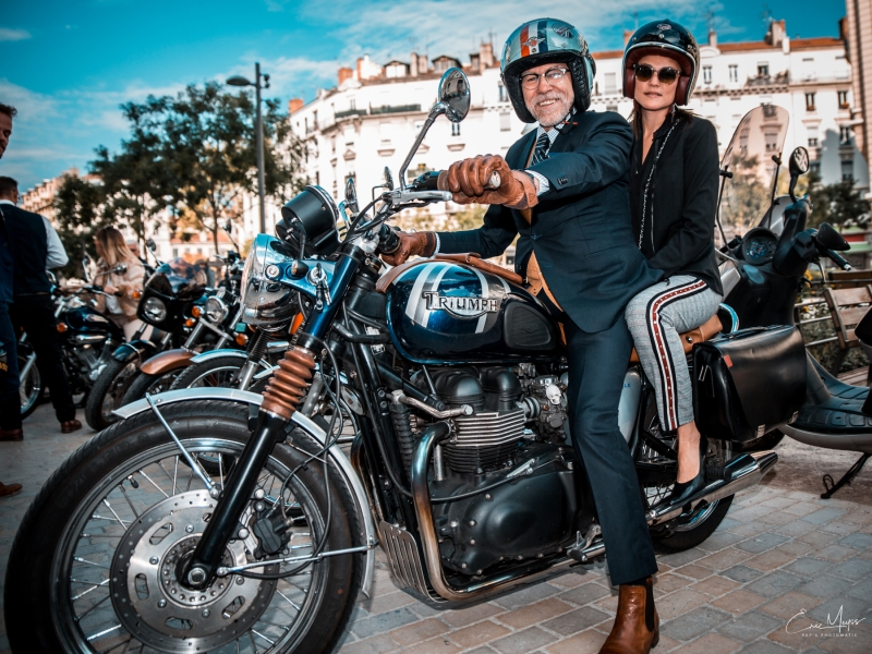dgr-2018-lyon-moto-ride-gentlemen-peps-md-178