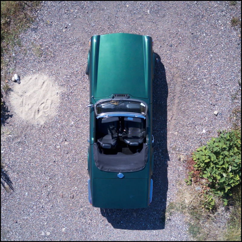 shooting-triumph-tr6-drone-photo-video-love-my-car-2