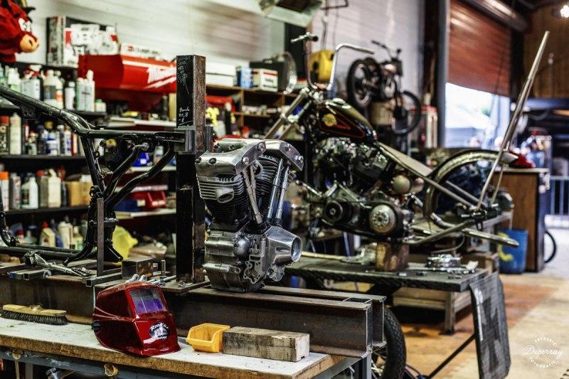 atelier-custom-us-lyon-rodkill-garage
