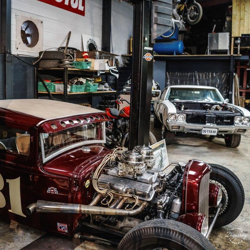 atelier-preparation-automobile-americaine-rodkill-garage