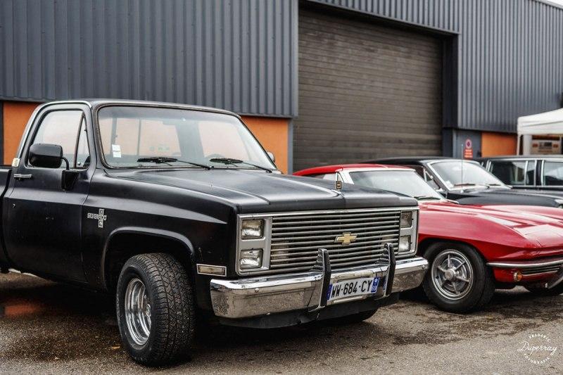 chevrolet-v8-pickup-truck-rodkill-garage