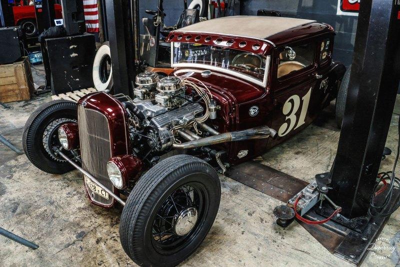 custom-automobile-us-lyon-rodkill-garage