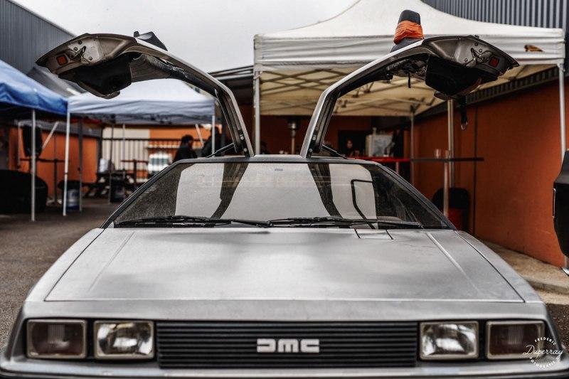 dmc-delorean-lyon-rodkill-garage-love-my-car-photographie