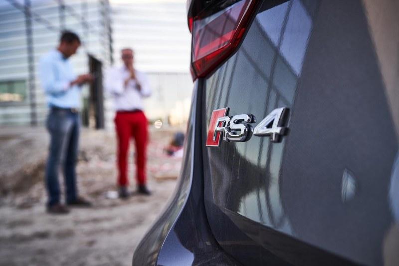 essai-audi-rs4-love-my-car-photographie-automobile