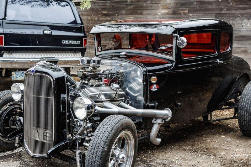 hot-rod-rodkill-garage-custom-us-cars-lyon-france