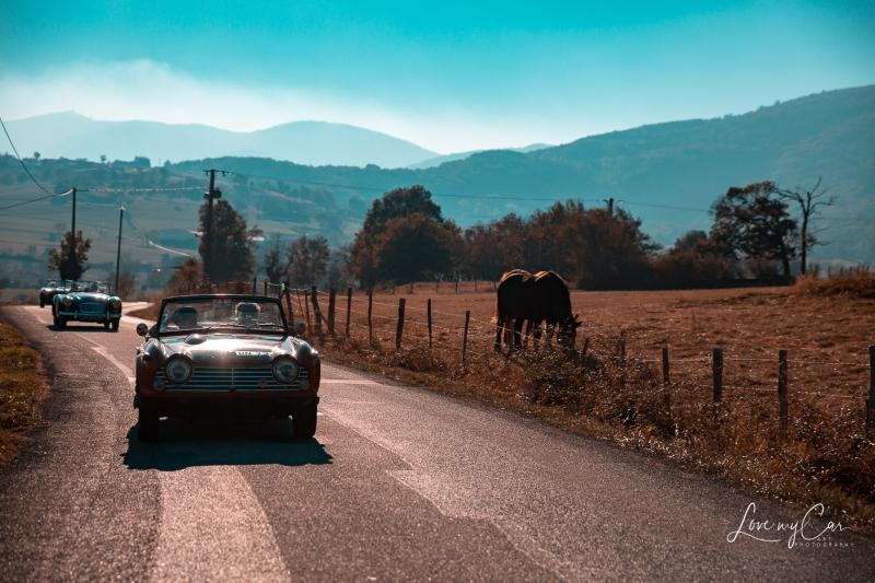 rallye-vin-tage-vienne-condrieu-terroir-vignes-automobile-collection-photographie