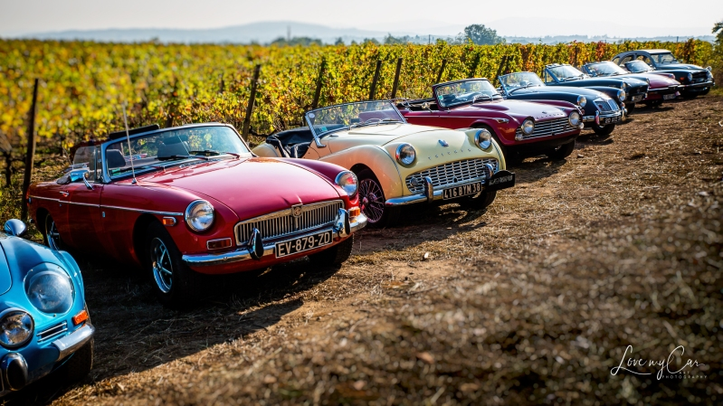 rallye-vin-tage-vienne-condrieu-vignes-oenotourisme-automobile-collection