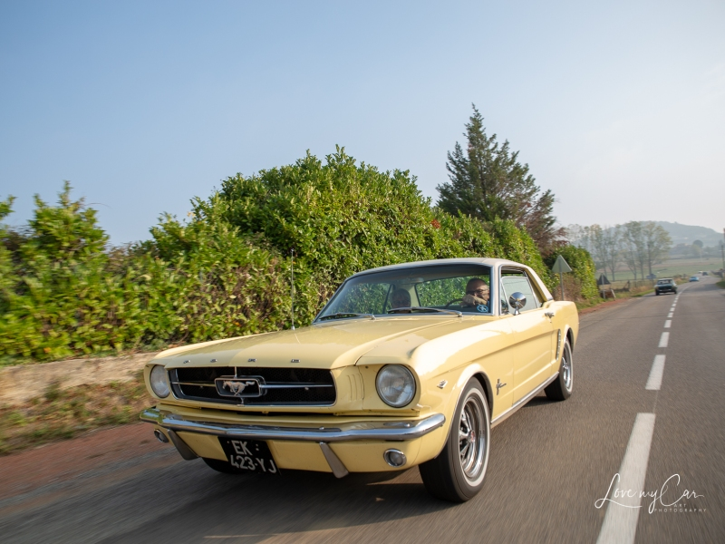 rallye-vintage-vienne-condrieu-2018-ford-mustang