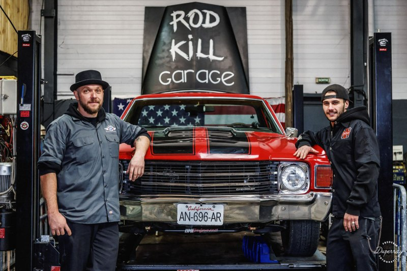 rodkill-garage-kustom-automobile-lyon