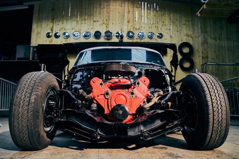 rodkill-garage-photographie-morgan-bove-love-my-car-01