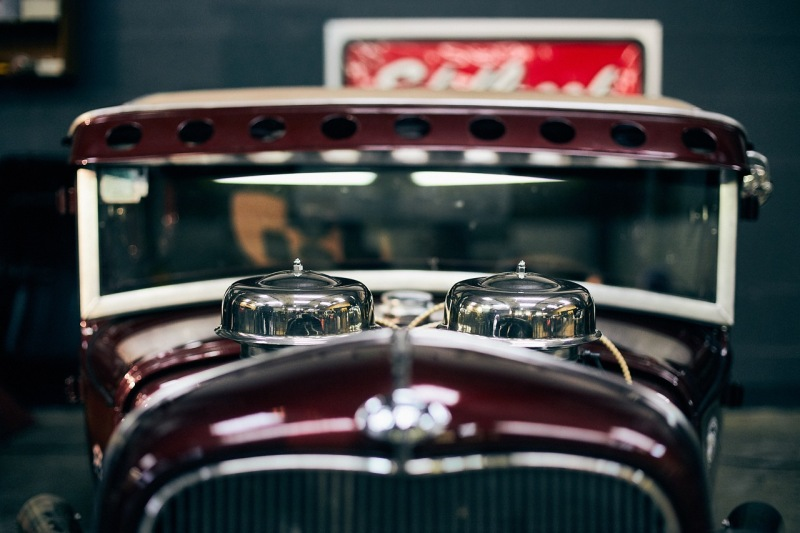 rodkill-garage-photographie-morgan-bove-love-my-car-07
