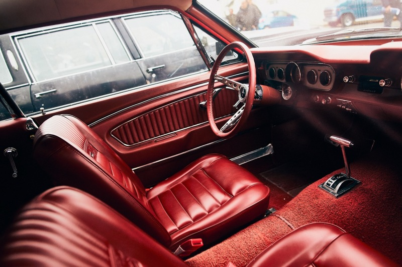 rodkill-garage-photographie-morgan-bove-love-my-car-10