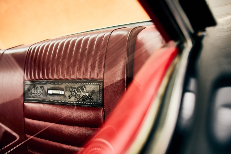 rodkill-garage-photographie-morgan-bove-love-my-car-11