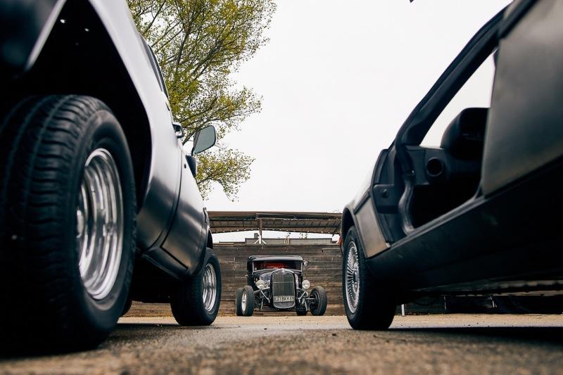 rodkill-garage-photographie-morgan-bove-love-my-car-15