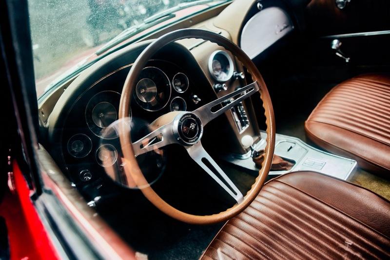 rodkill-garage-photographie-morgan-bove-love-my-car-18