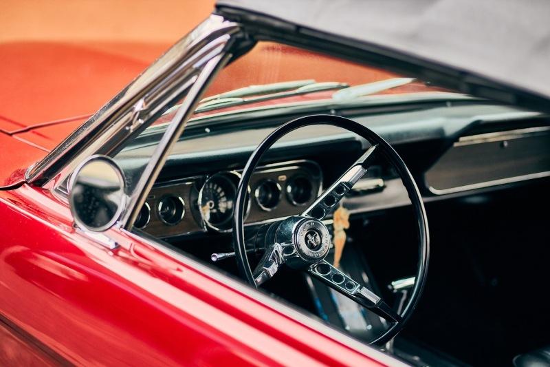 rodkill-garage-photographie-morgan-bove-love-my-car-21