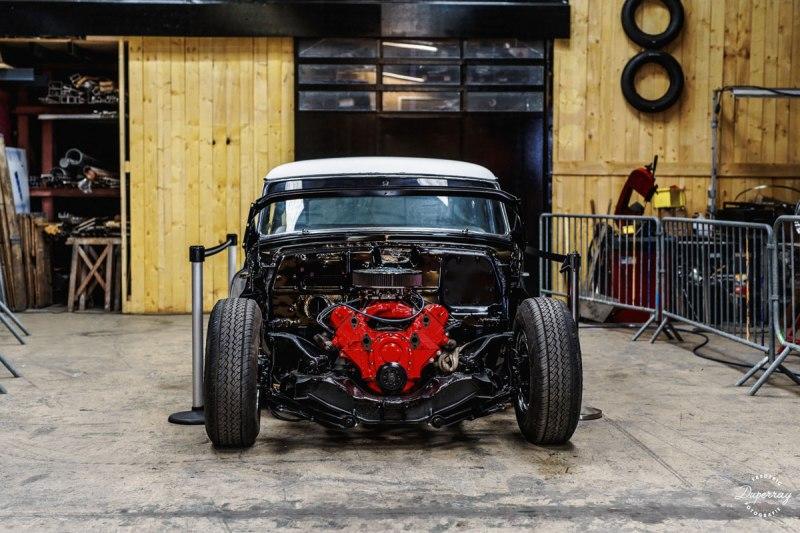 rodkill-garage-work-custom-us-cars-lyon-france